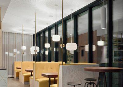Café Pause Ostfildern Stuttgart
