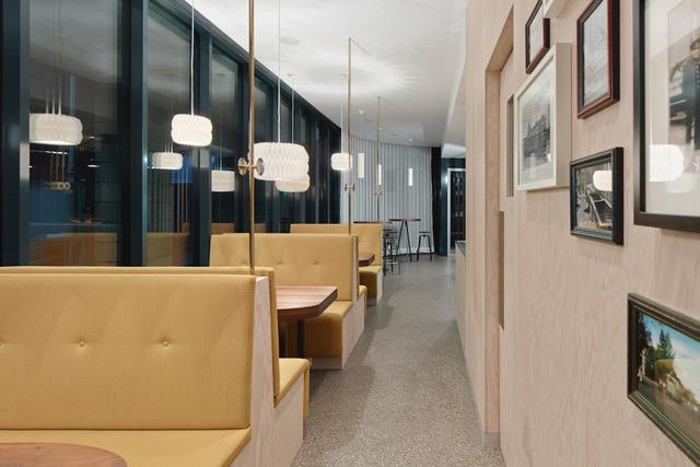 Cafe Pause Nellingen Speisekarte